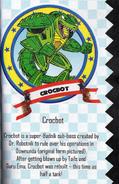 Vol-13-Crocbot