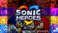 Thumbnail for version as of 02:23, March 2, 2015