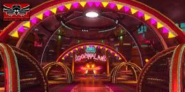 File:Eggmanland Entrance (Stage Gate).png