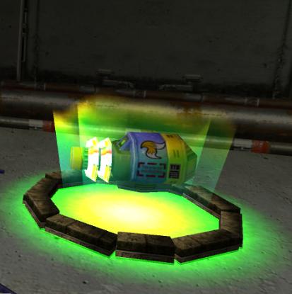 File:Laserblaster tails sa2.png