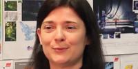 Natalys Raut-Sieuzac