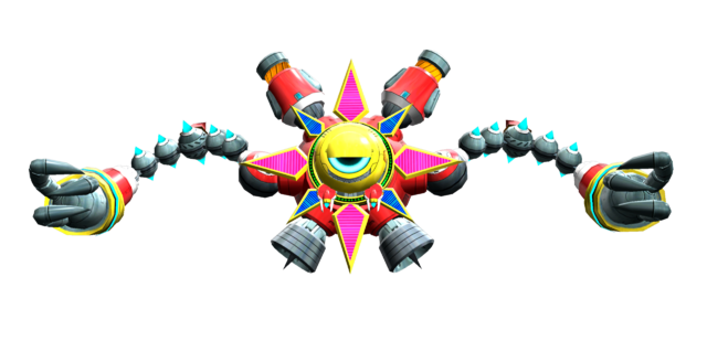 File:Rotatatron-Sonic-Colors-II.png