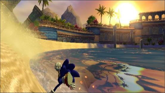 File:Sonic-secret-rings.jpg