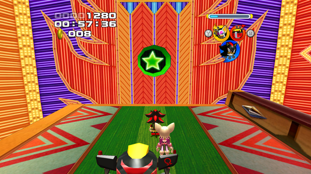 File:Sonic Heroes Casino Park 6.png
