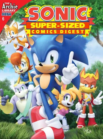 File:Sonic Super Digest issue 6.jpg