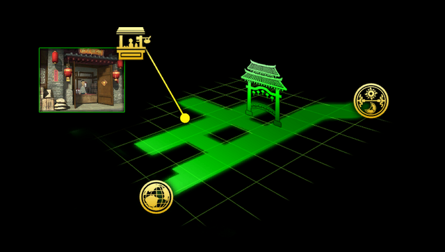 File:Chun-nan (Loading Screen Map).png