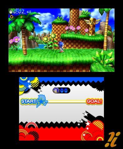 File:Classic Sonic 8.jpg