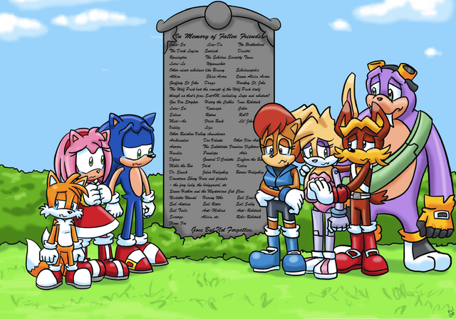 File:Comm gone but not forgotten by viraljp-d7z2sqm.png