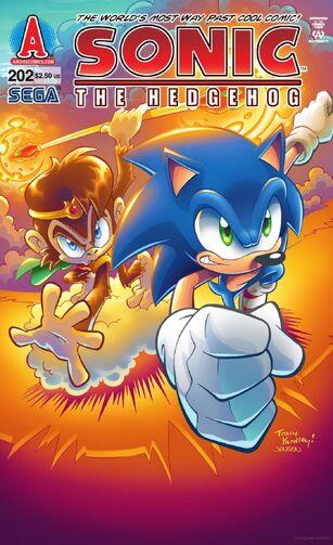 File:Sonic 202 cover.jpg