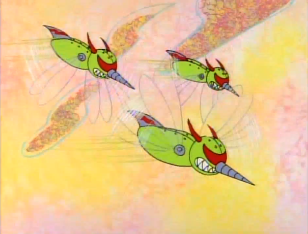 File:Buzz Bombers AoStH.png