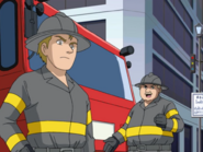 Ep43 Firefighters