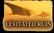 Levitated Ruin icon