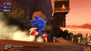 32793 SonicUnleashed-16