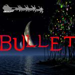 File:Bullet xmas.png