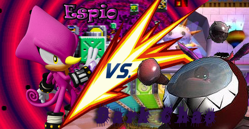 Espio-and-Dark-Chao-are-best-friends