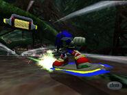 Sonic riders 49
