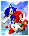 Thumbnail for version as of 17:34, September 7, 2013