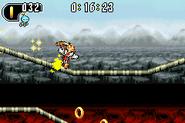 Sonic Advance 2 07