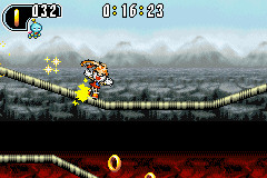 File:Sonic Advance 2 07.png