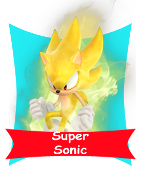 File:Super-Sonic.png