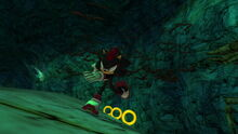 A594 Sonicthe Hedgehog PS3 13
