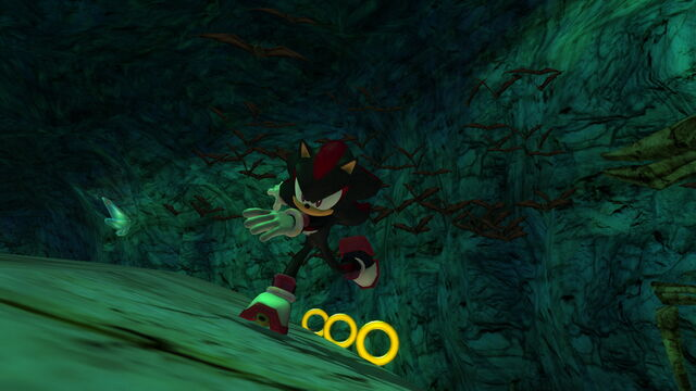 File:A594 Sonicthe Hedgehog PS3 13.jpg