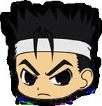 File:SASR-Akira Icon.png