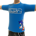 File:Sonic-Adventure-2-Avatar-Awards-1.png