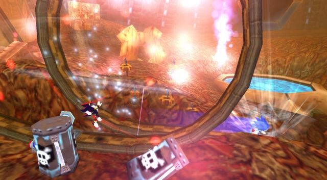 File:Sonic-rivals-20061025041945928.jpg