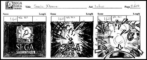 File:Sonicsb.jpg
