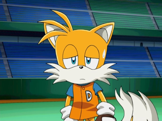 File:Tails31.jpg