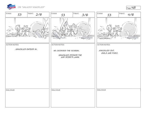 File:Unlucky Knuckles storyboard 3.jpg