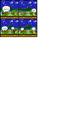 Thumbnail for version as of 09:56, September 28, 2013