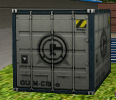 File:Steel Container SA2.png