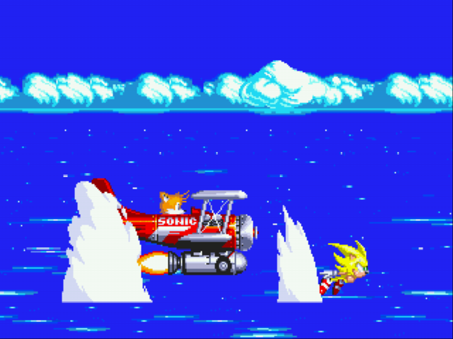 File:Super Sonic-0.png