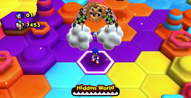 File:Hidden World Z2 Hub.png