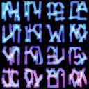 M11 ef01