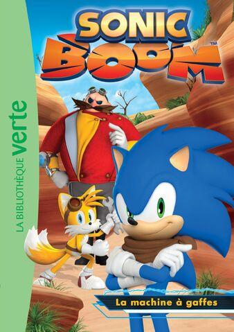 File:SonicBoomBook2.jpg