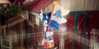 Sonic Hopper