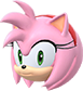 Amy icon (Mario & Sonic 2016).png