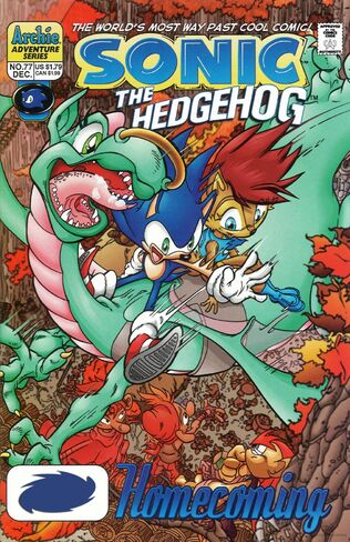 File:Archie Sonic the Hedgheog Issue -77.jpg
