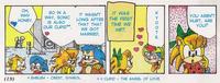Brenda-Sonic-manga