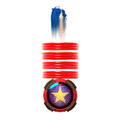 File:Four-way Cannon.png