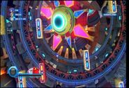 Rotatatron - Screenshot - (2)