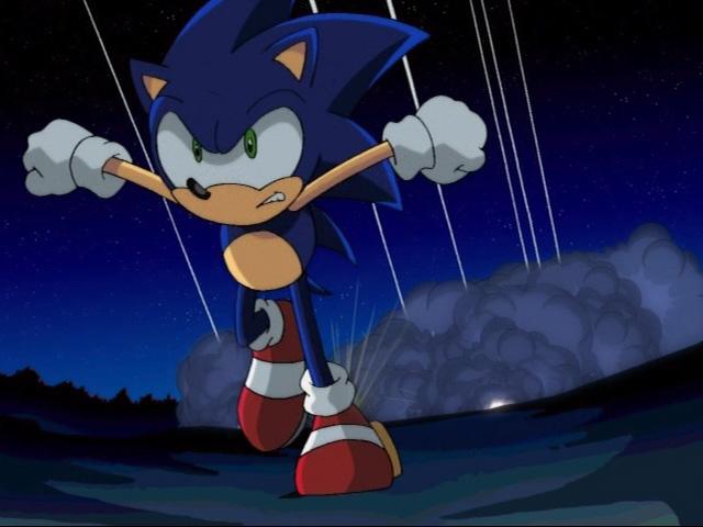 File:Sonic003.jpg
