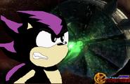 DarknessSNNHungerGamesBackground