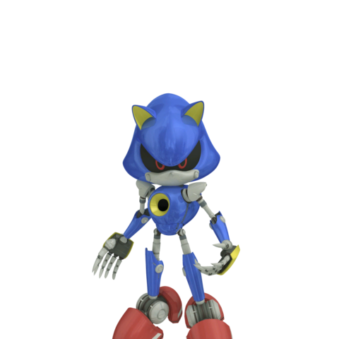 File:Sonic-free-riders---confront-render.png