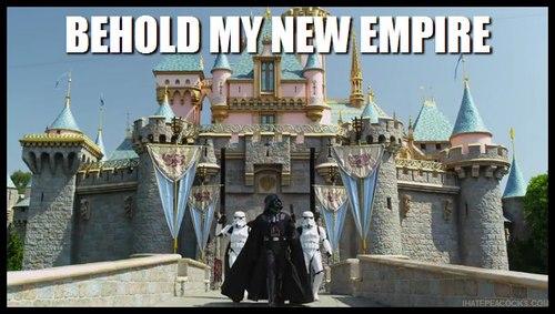 File:Behold-my-new-empire-disney-star-wars-memes1.jpg
