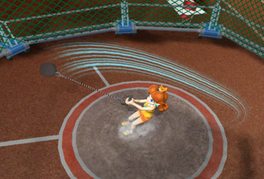 File:Hammerthrow.PNG