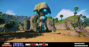 RoL beta image 10